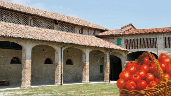 Museo-del-Pomodoro16x9