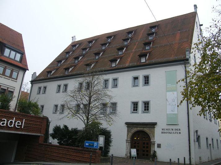 Museum_der_Brotkultur_Ulm