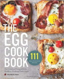livro ovos III
